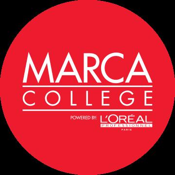 Marca College