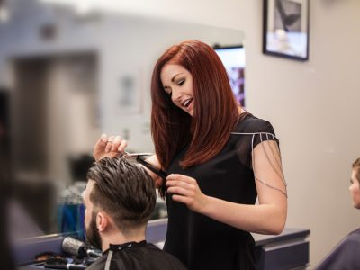 Hairdressing – Is it a Good Career Option For You