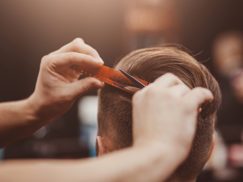 How to Get the Most out of Your Barber School